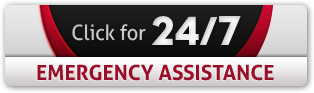 Emergency Assintance 24/7